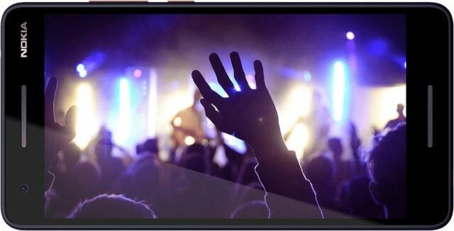 nokia_2_1-screen_device