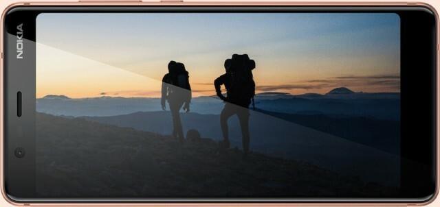 nokia_5_1-screen