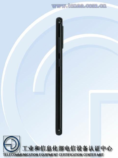 Nokia 5 1 plus 2