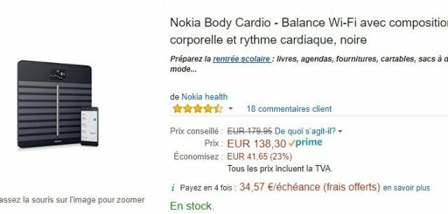 bodycardiopromo