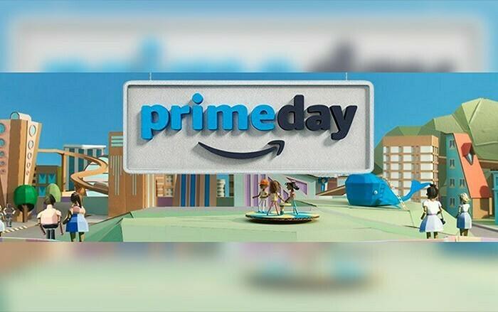 [Shopping]  Le best des offres Prime Day pour votre smartphone Nokia