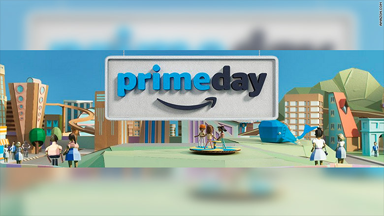 160712103646-amazon-prime-day-graphic-780x439