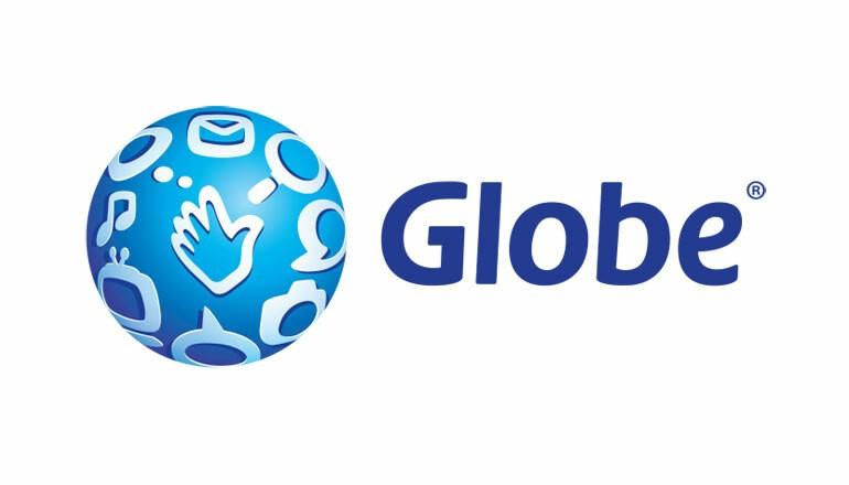 Globe-telecom_logo