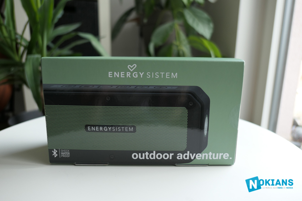 enceinte-adventure-outdoor-energy-sistem-1