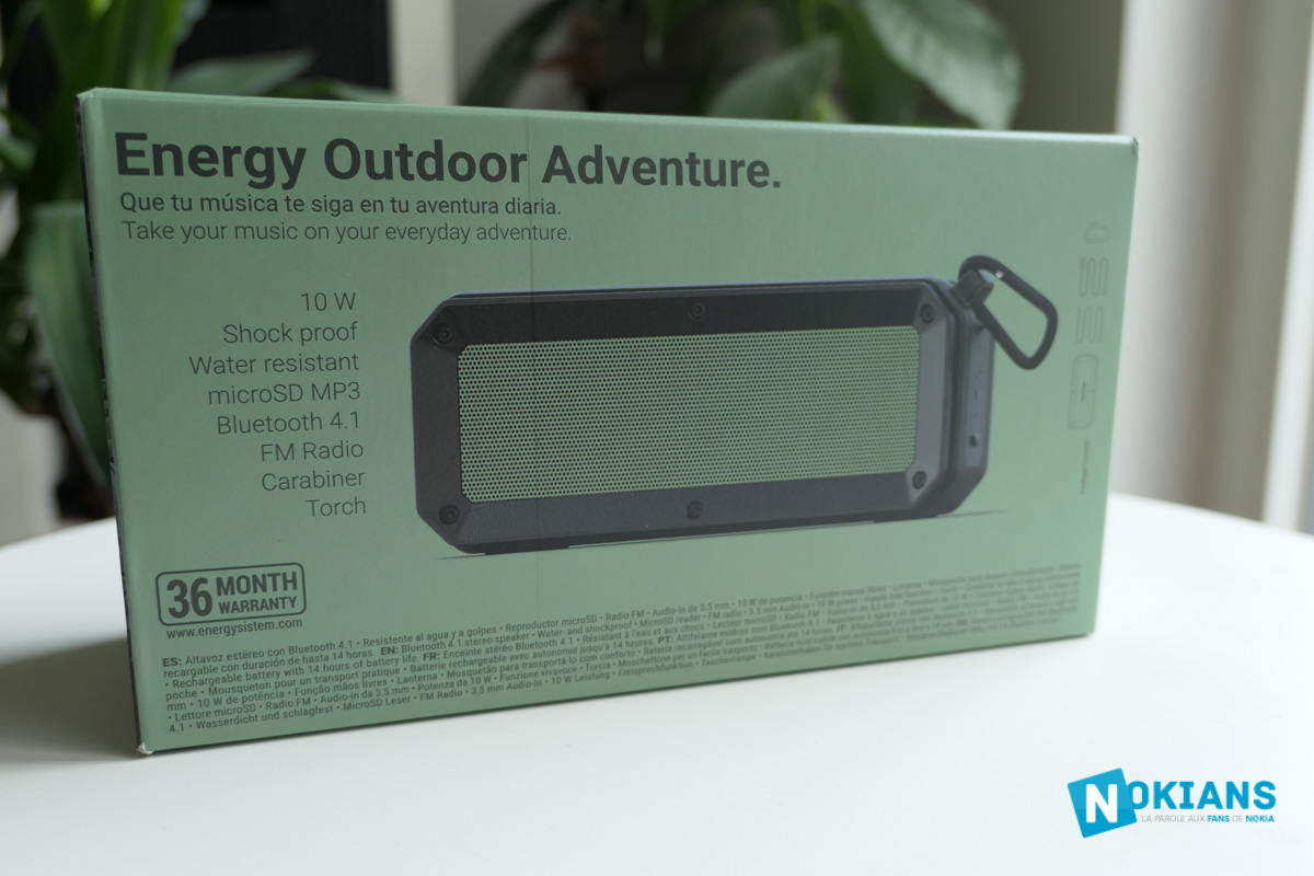 enceinte-adventure-outdoor-energy-sistem-3
