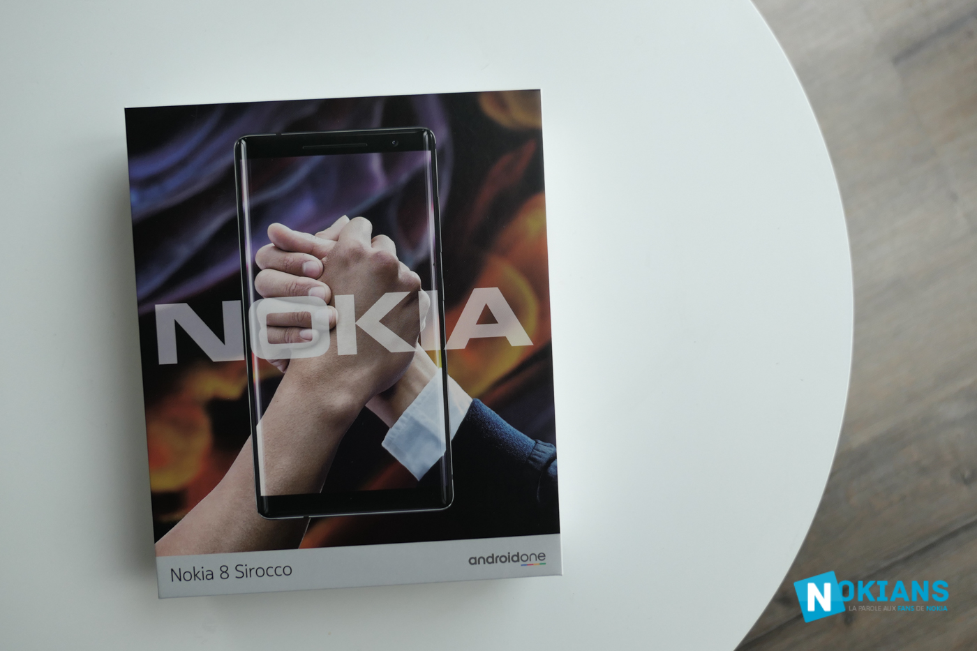 nokia8-sirocco-2018-unboxing-1