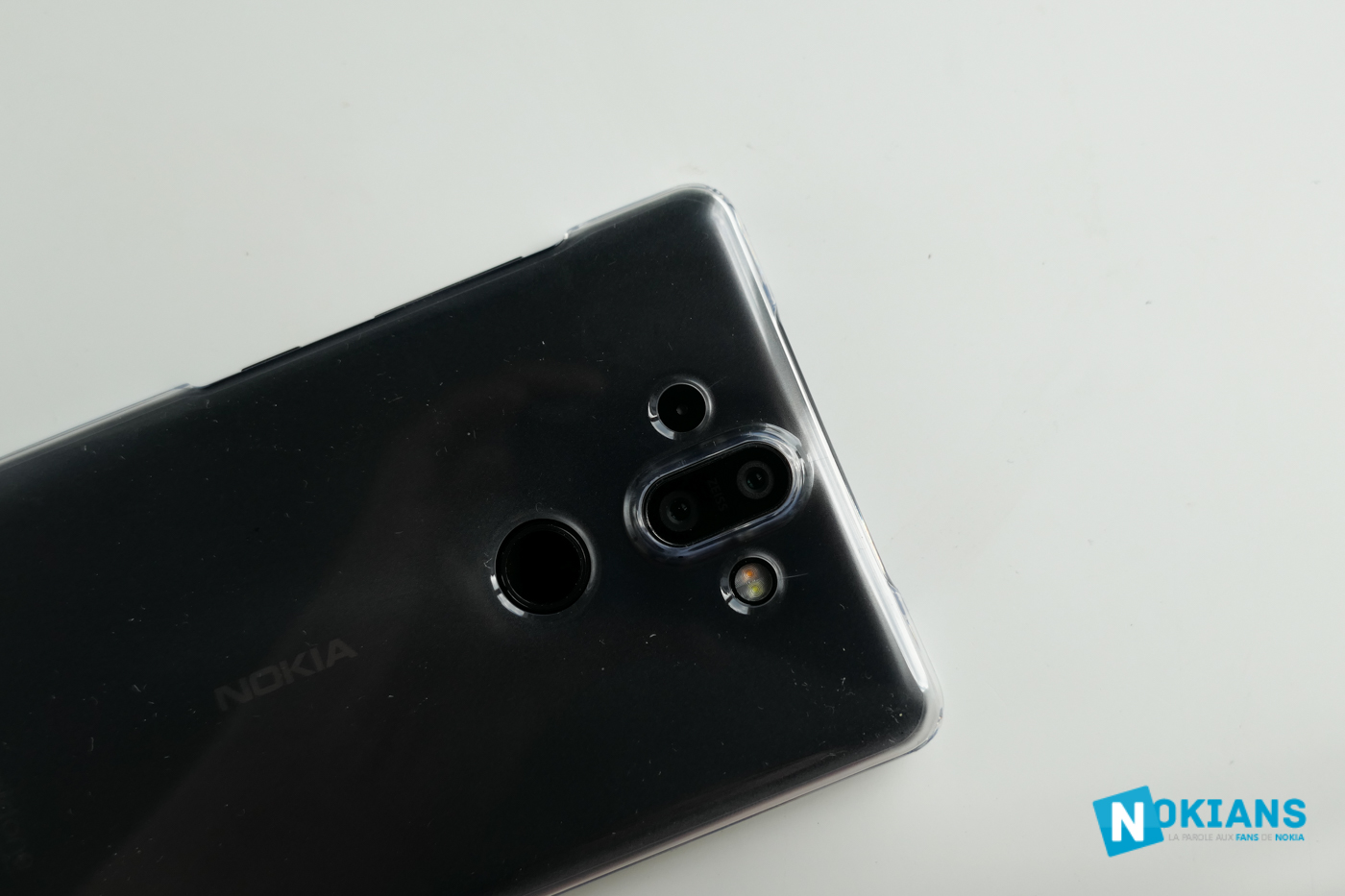 nokia8-sirocco-2018-unboxing-14