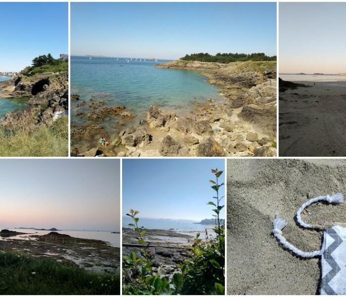 Quelques photos capturées avec le Nokia 8 Sirocco
