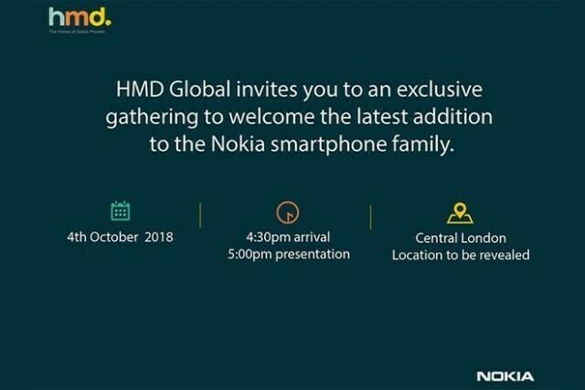 HMD-invite-pocketlink