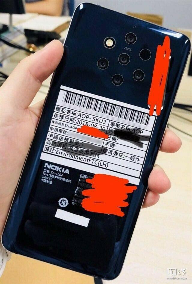 Nokia-9-leak-Penta-lens-Camera-3