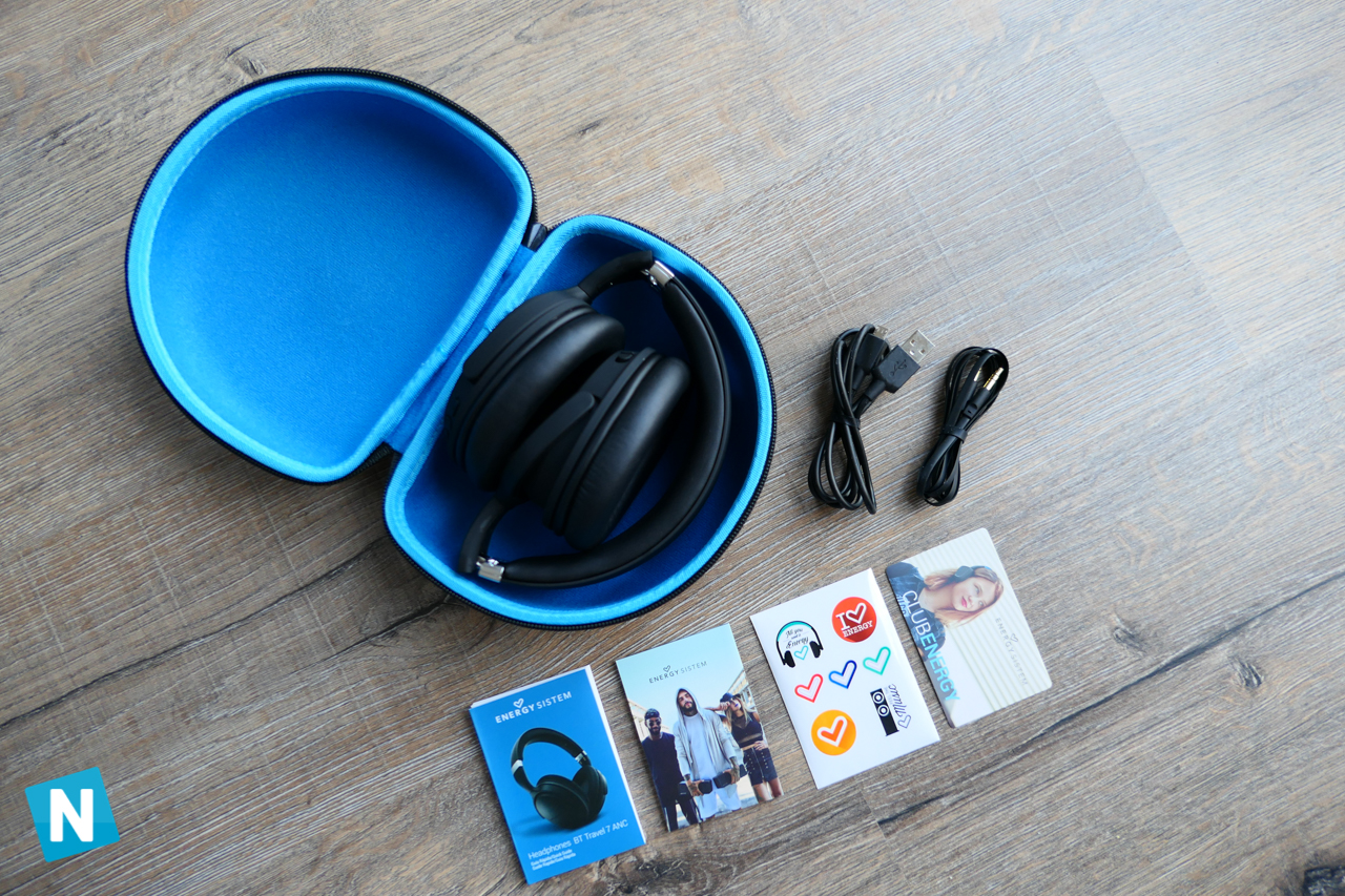 casque-energy-sistem-bluetooth-travel7-1-2