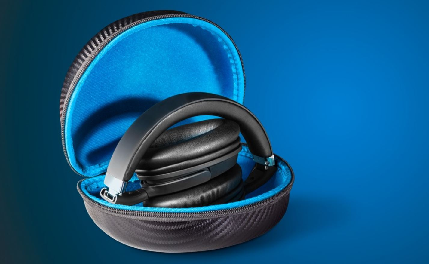 casque travel 7
