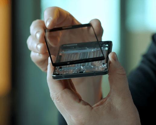 Nokia Mobile : la qualité avant les spécifications