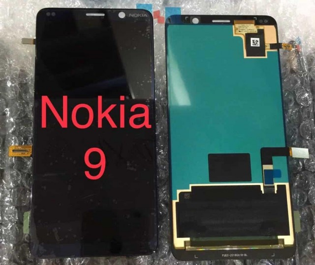 nokia9-display-panel