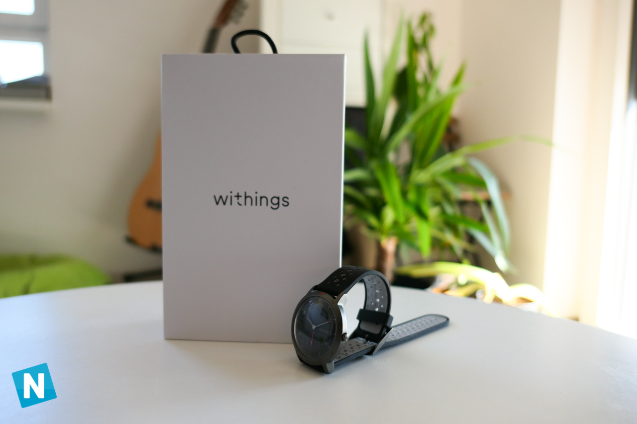 withings-steel-hr-sport-11