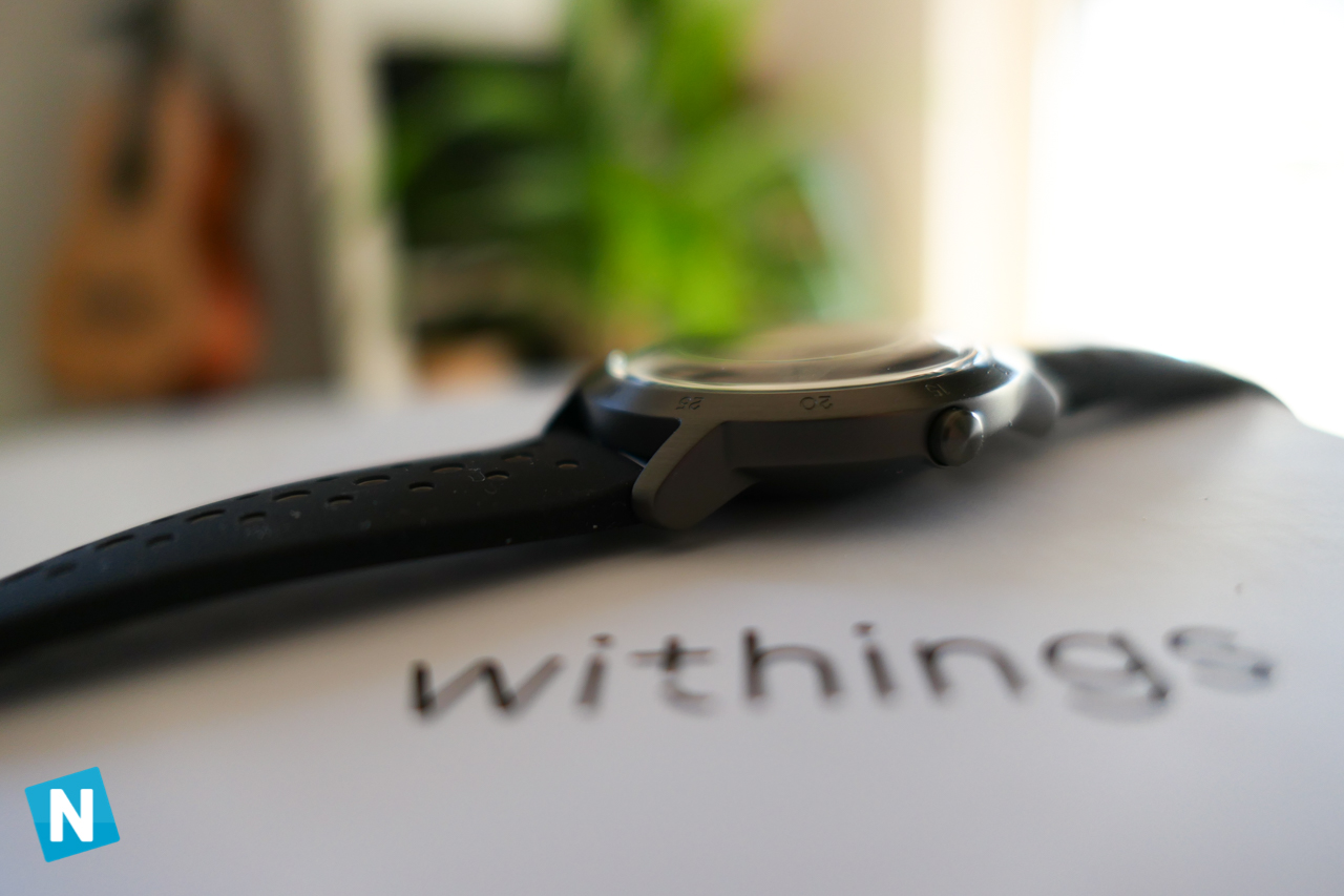 withings-steel-hr-sport-14