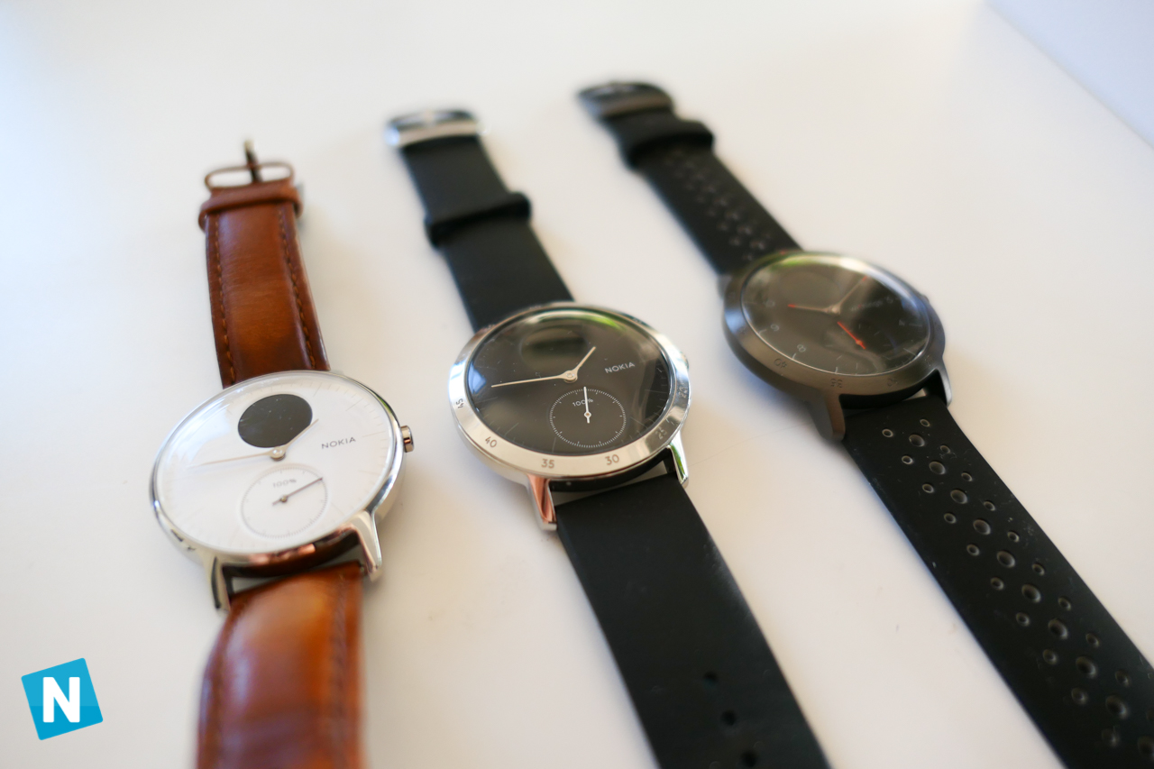 withings-steel-hr-sport-15