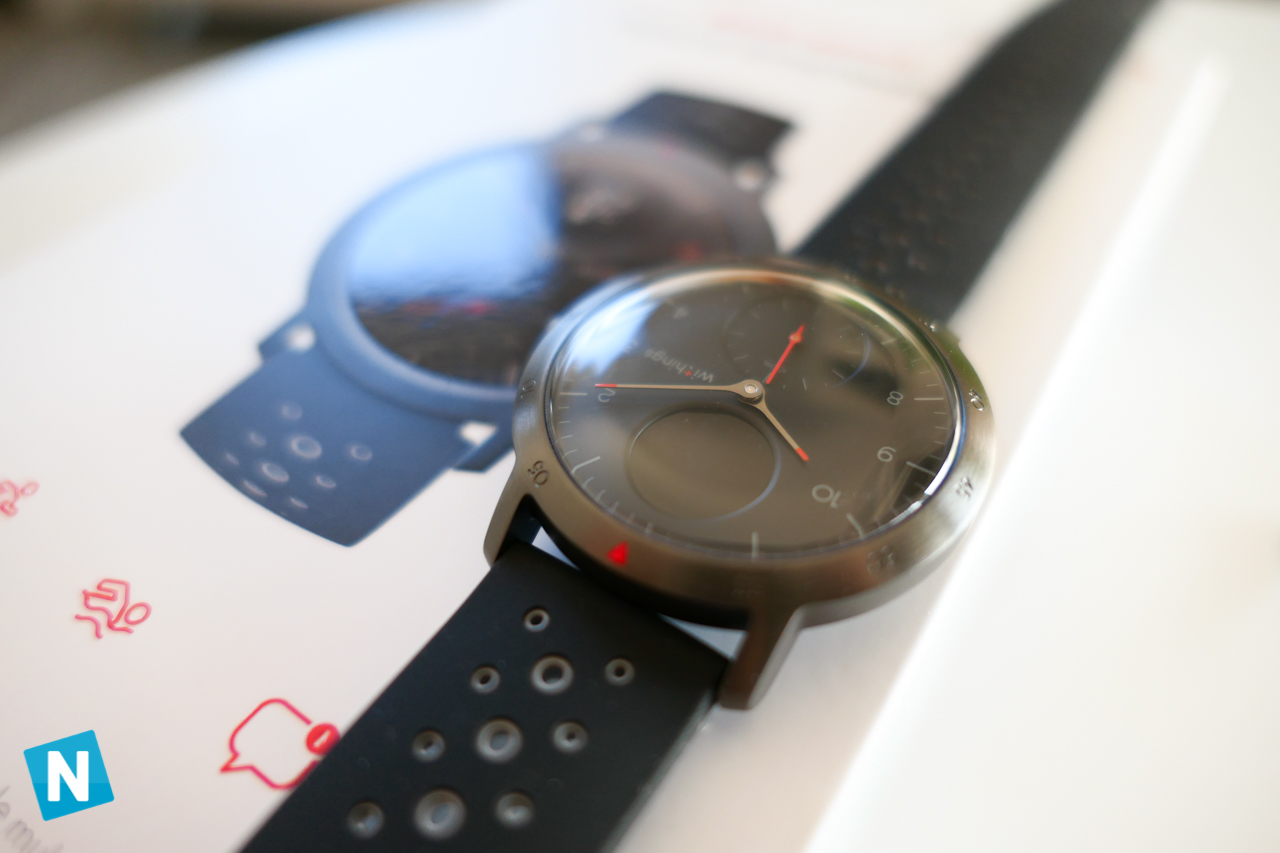 withings-steel-hr-sport-26
