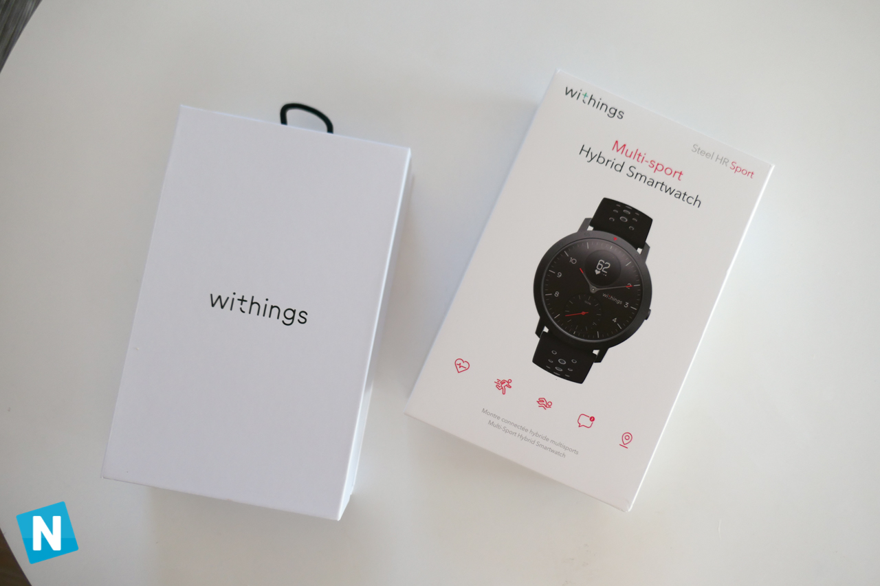 withings-steel-hr-sport-5