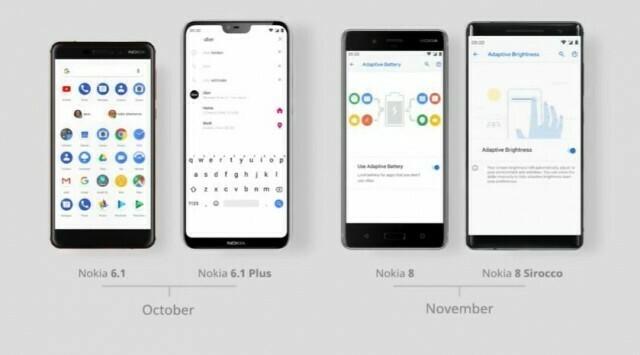 Nokia-6_1-plus-8-8_Sirocco-Pie-schedule