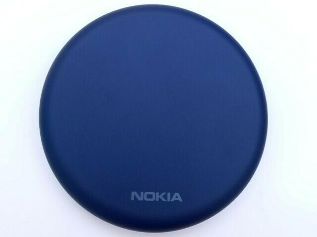 Nokia DT 10W
