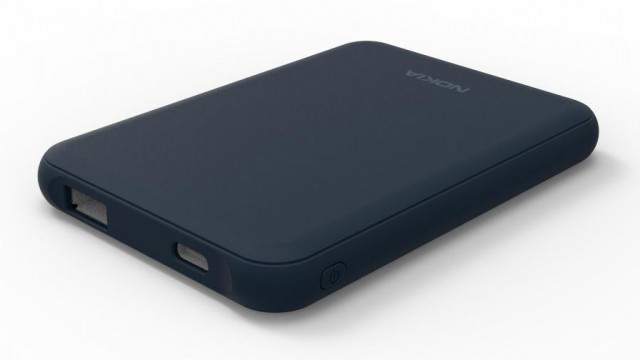 Nokia DT 500