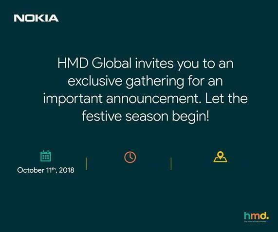 nokia-11-october-event