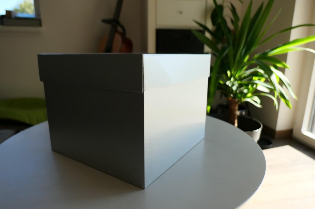 nokia-7-1-unboxing-1