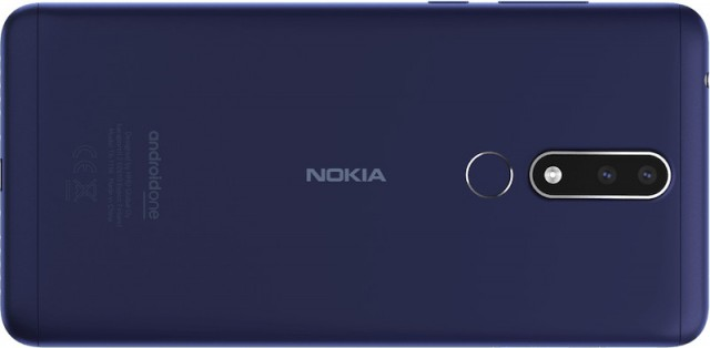 nokia_3_1_Plus-design-back