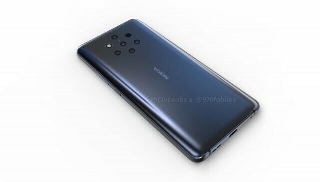 Nokia-9_11