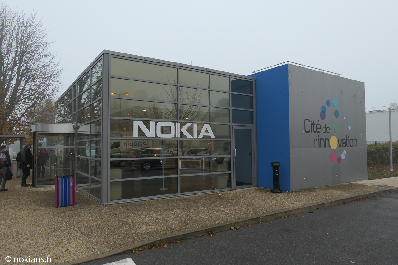 nokia-g5-campus-paris-saclay-2018