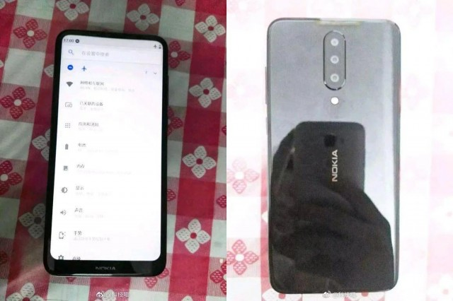Mysterious-Nokia-flagship-front-and-rear