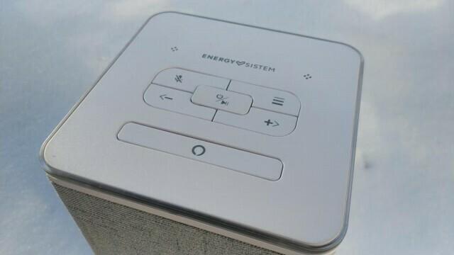 Energy Sistem Smart Speacker 5_3