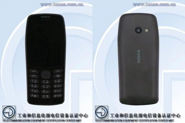 Nokia-ta-1139-feature-phone-tenaa