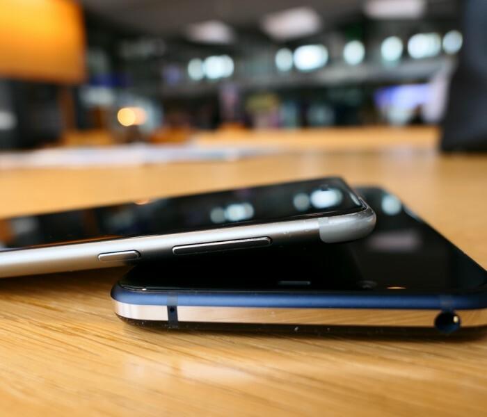 Nokia 8.1 en test, posez vos questions