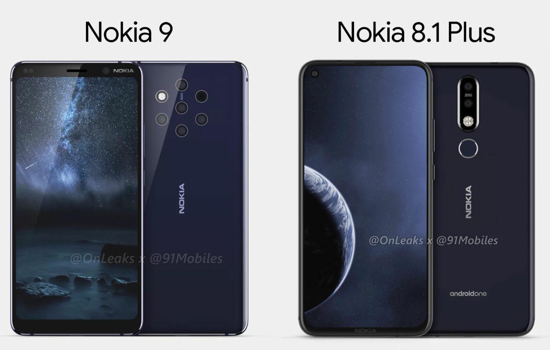 nokia81Plus4