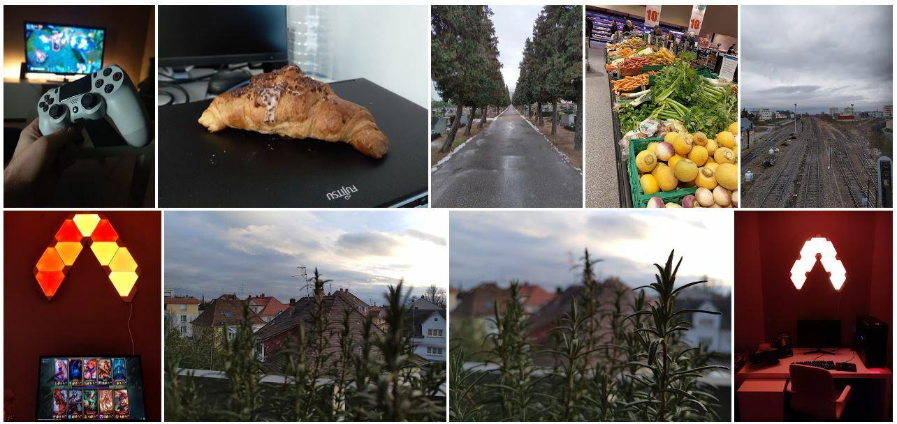 photos81