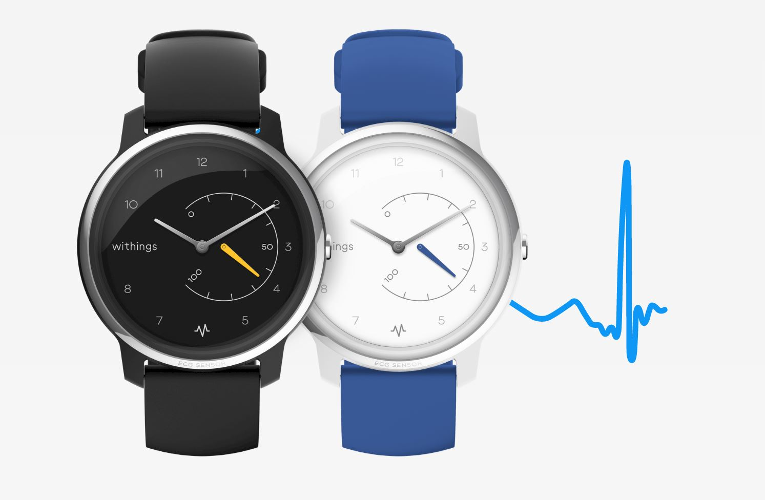 withings move bpm