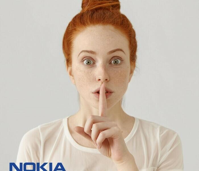 Concours Nokia Mobile France : devenez l'un des trois fans testeur de ce qui sera annoncé au MWC 2019 !