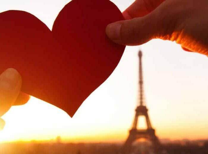 Quelques idées de cadeaux de St Valentin pour les geek et les geekettes