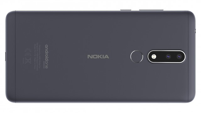 nokia_3_1_Plus-back_charcoal