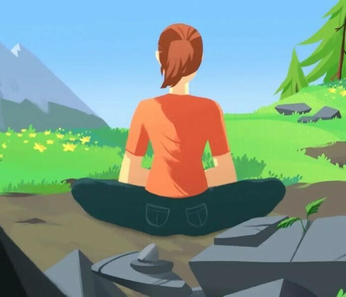 Withings enrichit la santé connectée avec la méditation