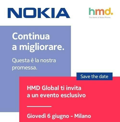 Invito-Nokia
