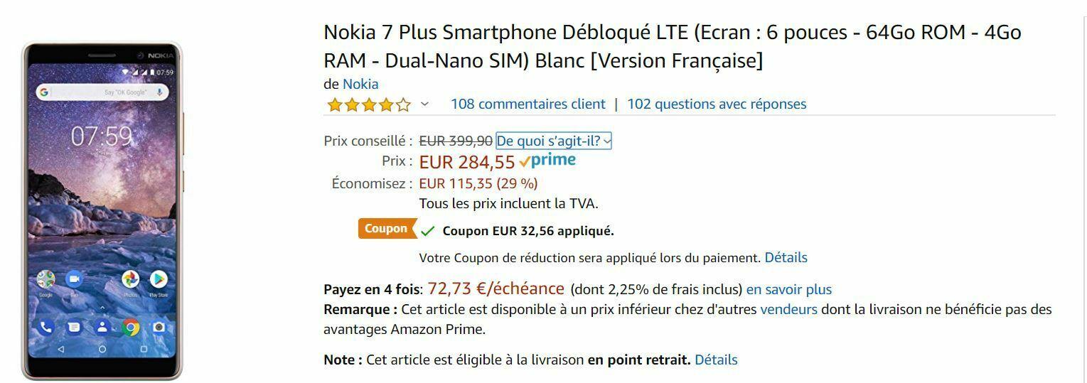 Nokia7plus
