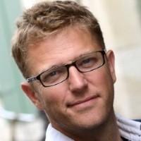 Interview de Bertrand Dupuis, ancien Nokia et actuellement Manager General chez HMD France