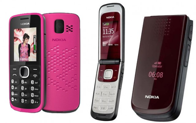 Nokia-110-and-Nokia-2720