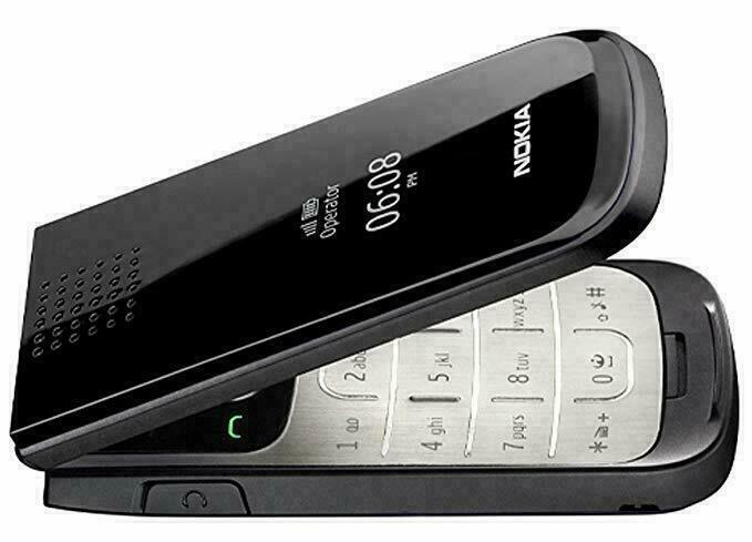 Nokia Mobile pourrait annoncer le Nokia 110 et le Nokia 2720