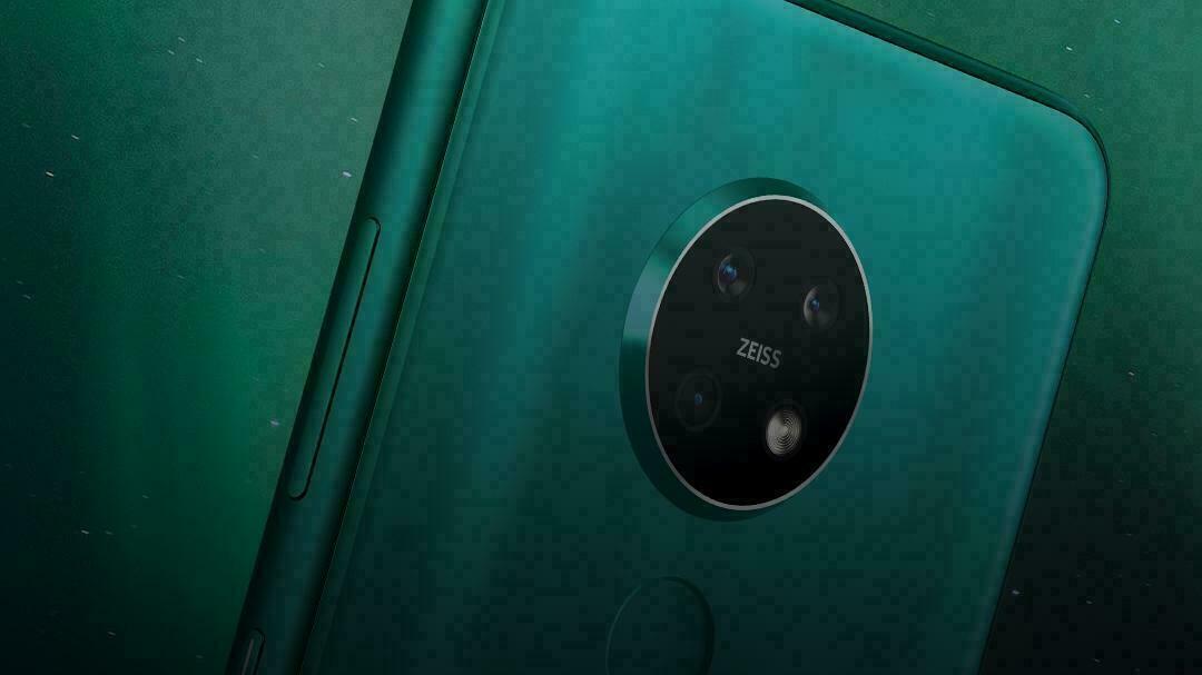 Nokia-7-2-Fnac