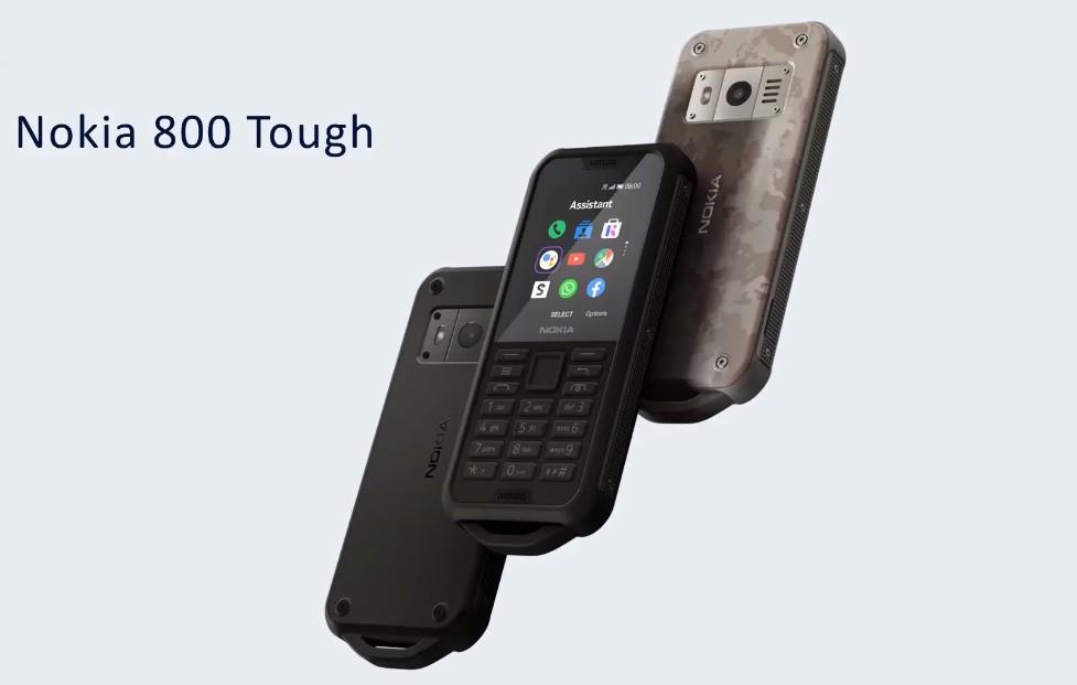 Nokia-800-Tough