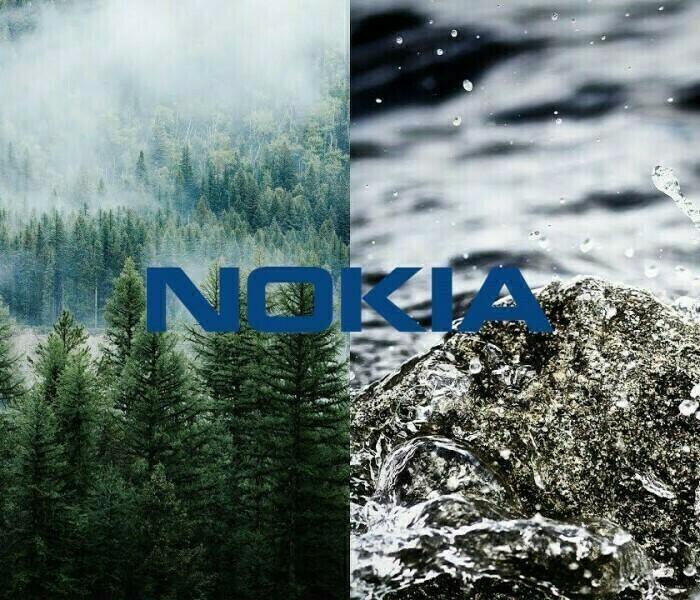 [Vidéo]  Conférence de Nokia Mobile lors de l'IFA 2019